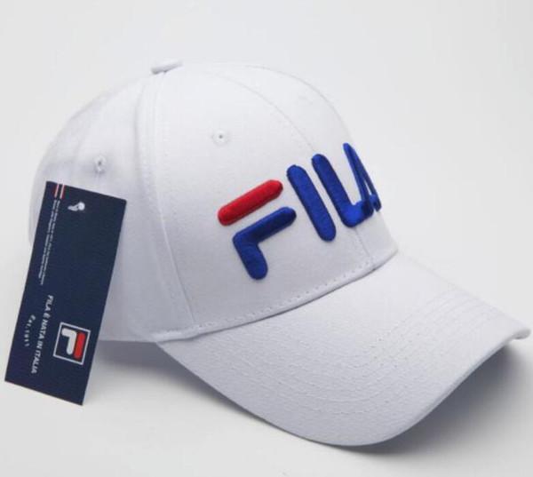 YN AAPE sport best quality letters embroidery cap hip hop men/women outdoor breathable sports baseball cap duck tongue hat