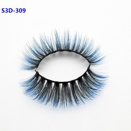 S3D-309