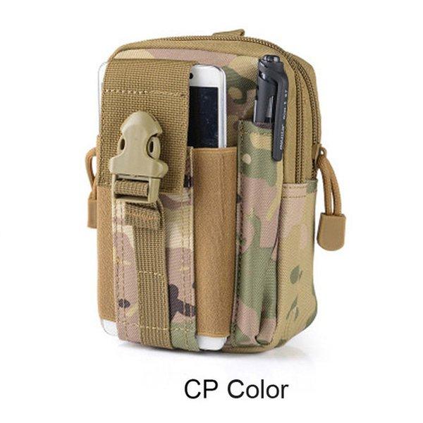 Color Cp