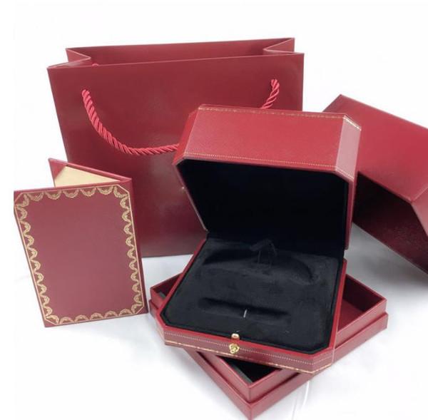 3 (مربع حقيبة شهادة الشريط)
