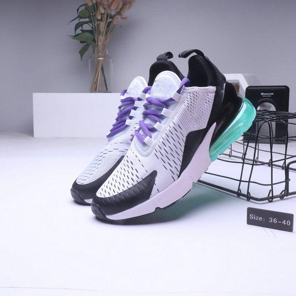 Femmes Chaussures 05