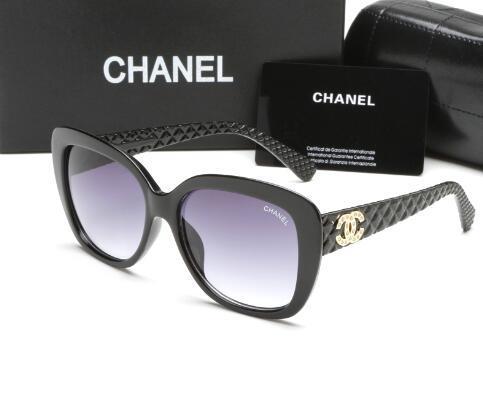 2019 beliebte Designer polarisierte Sonnenbrille für Männer und Frauen Outdoor-Sport Radfahren Fahren Sonnenbrille Sonnenschutz Sonnenbrille für den Sommer