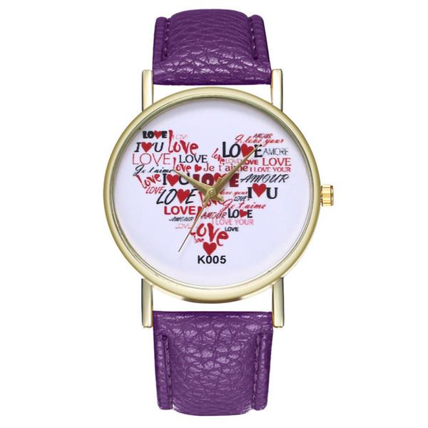 Zhou Lianfa Классические Кожаные Часы Подарочные Trend Студенческая Пара Кварцевые Часы Металлический Ремешок Наручные Часы Браслет женские наручные