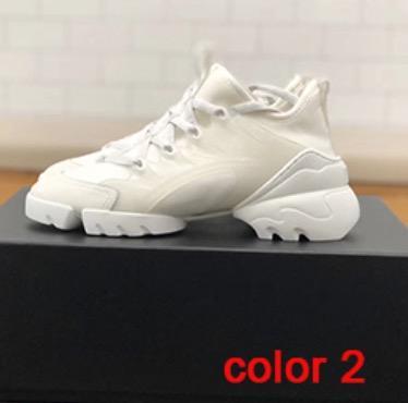 2 couleur