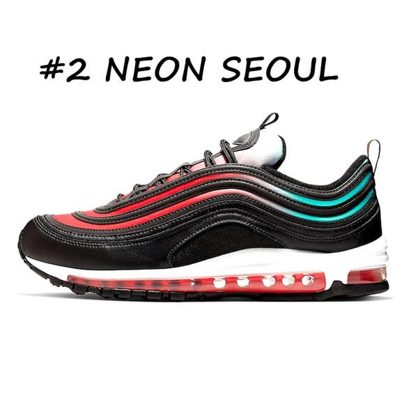 2 NEON SEUL