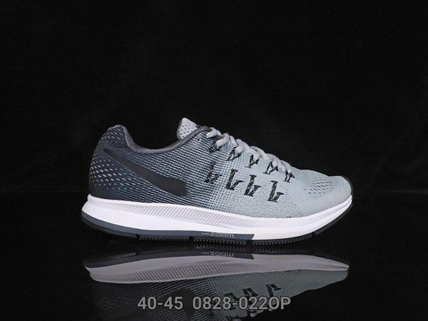 Nike Running Shoes Cheap Wholesale,Air Zoom Pegasus 33 Girls