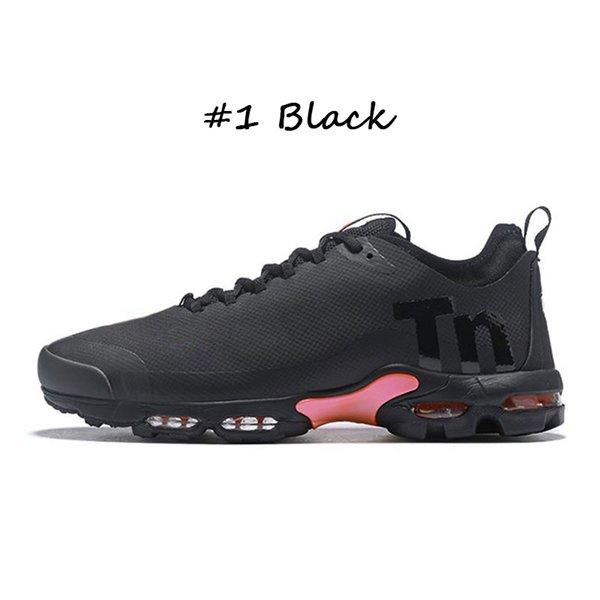 21 #Black
