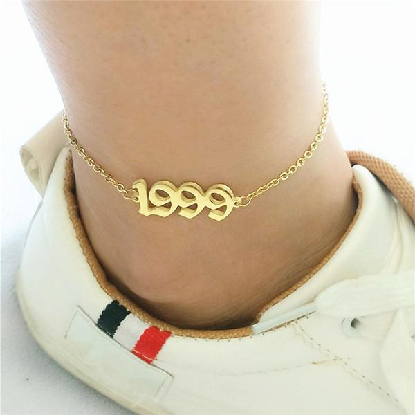 1999-gümüş