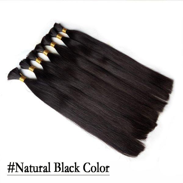 #Natural Negro