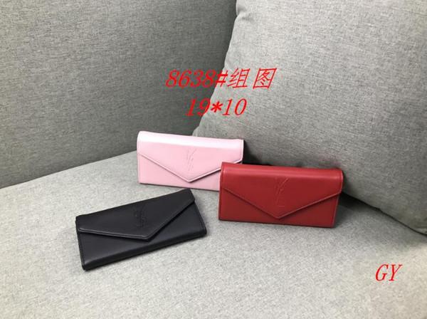 2017 Women's one-shoulder bag handbag, leather production, large capacity, design bag, fashionable and generous, Model:476466