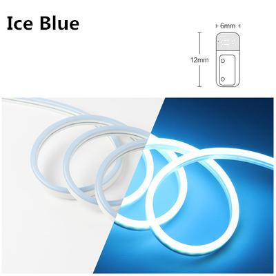 아이스 블루