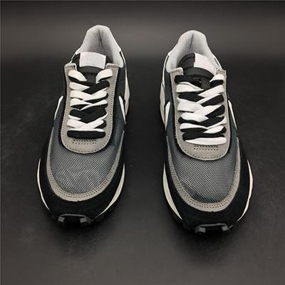 BV0073-001 siyah beyaz gri