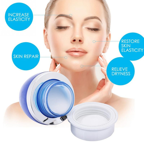 50g crema idratante caviale sbiancante antirughe crema antirughe viso cura della pelle