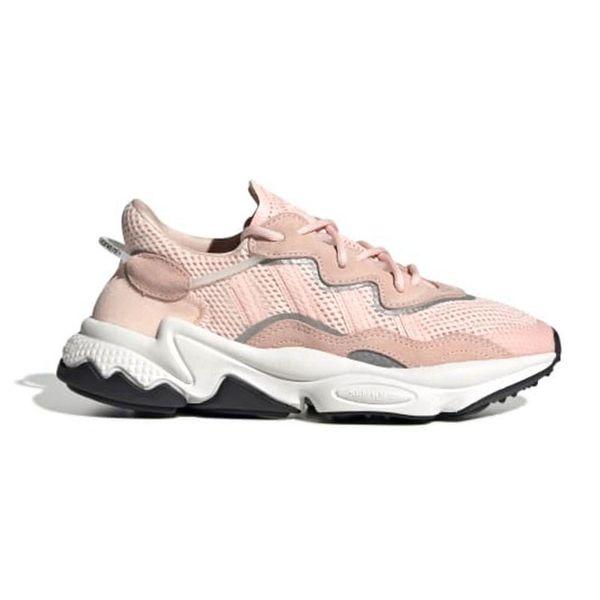 pink-36-40