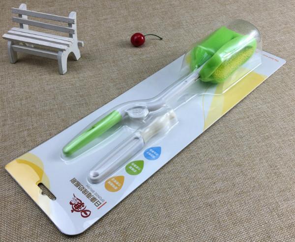 Bandeja de la ampolla del Pvc, empaquetado plástico de la ampolla de la diapositiva de la cubierta del juguete de encargo con la inserción de tarjeta --- PX3082