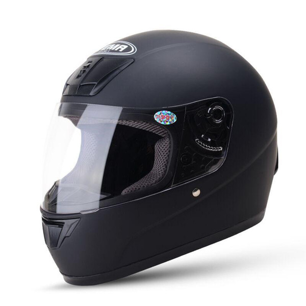 Free Shipping motorcycle helmet high quality full face off road racing helmet casco moto capacete with removed neckerchief