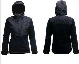 Hoodies noir