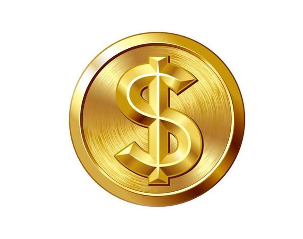 Link di pagamento per gli acquirenti VIP, miglior prezzo, spedizione veloce, spedizione gratuita