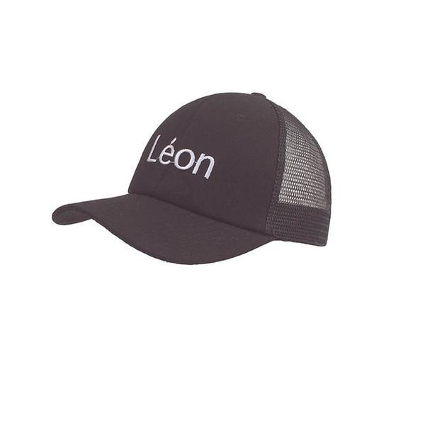 bonbons couleur été enfants chapeaux lettre enfants casquettes enfants casquettes de baseball chapeau garçons garçons bébé fille chapeaux casquette accessoires de designer A5261