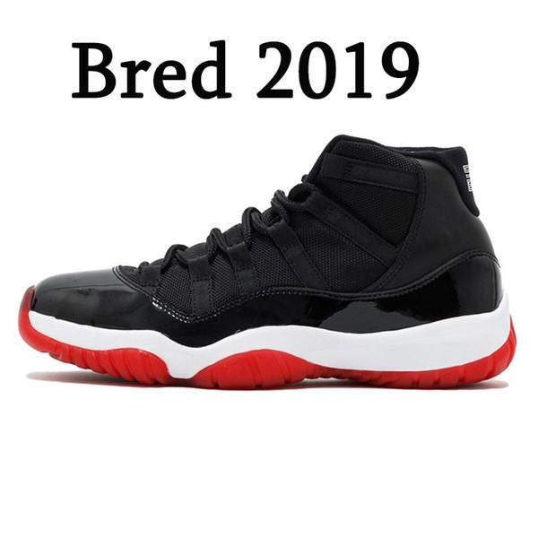 B2 Bred 2019 36-47