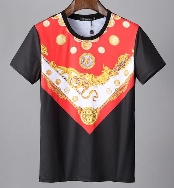 Neue Balr Designer T Shirts Hip Hop Herren Designer T Shirts Modemarke Herren Damen Kurzarm Large Size T Shirts146