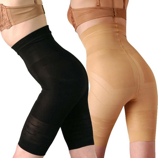 Fajas para adelgazar la cintura