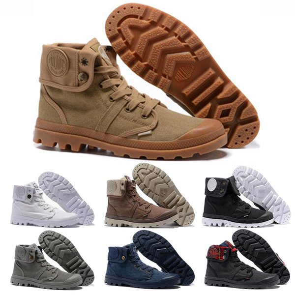 Adidas ORIGINALS CONTINENTAL 80 OG Lüks Paladyum Marka Boots Kadın Erkek Tasarımcı Spor Kırmızı Beyaz Siyah Kamuflaj Yeni Moda Kış Sneakers Casual Luxury ACE Ayak bileği Boot