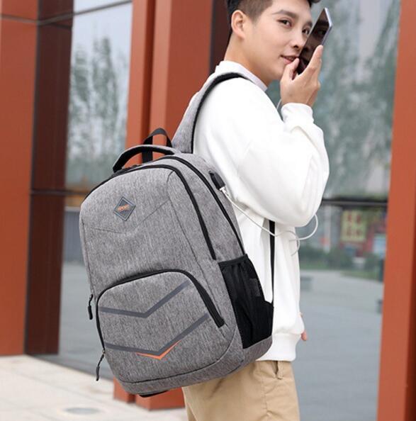 Лучшие продажи взрывы сумка бренда хипстер модная повседневная сумка студента портативный дорожная сумка бесплатная доставка