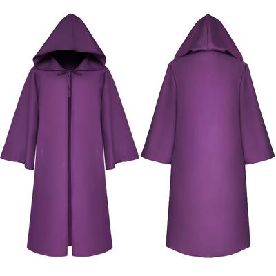 9# Purple