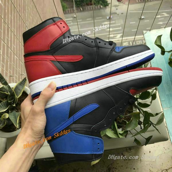zapatos 016