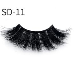 SD-11