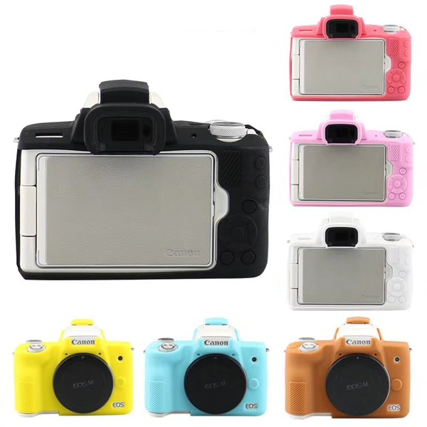 EOS 760D Camera Carry Case for Canon EOS M3 EOS 750D EOS 5DS EOS 5DS R