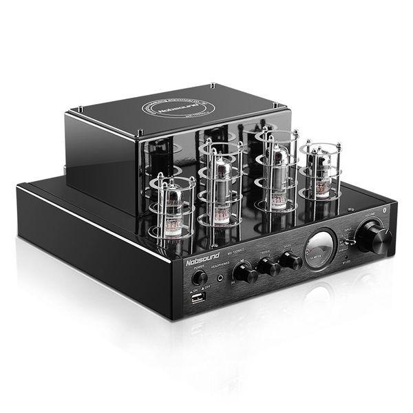 Potenza di amplificazione dell'orecchio dell'amplificatore di potenza mini Bluetooth HIFI wireless HIFI Bluetooth