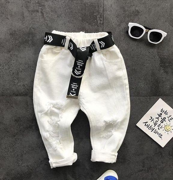 calças sem cinto