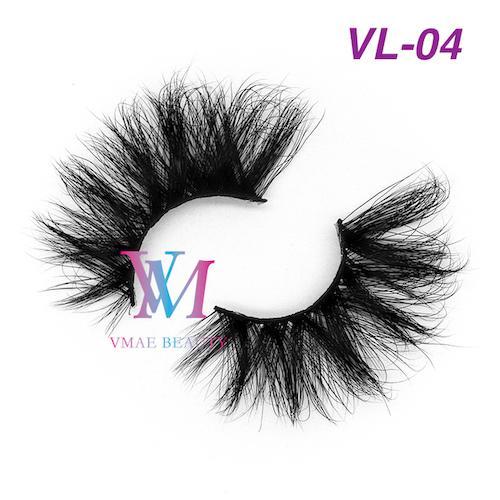 VL 04