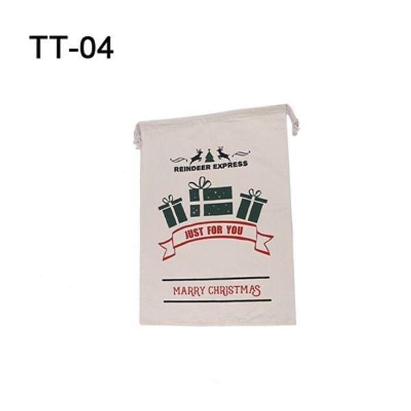 TT-04