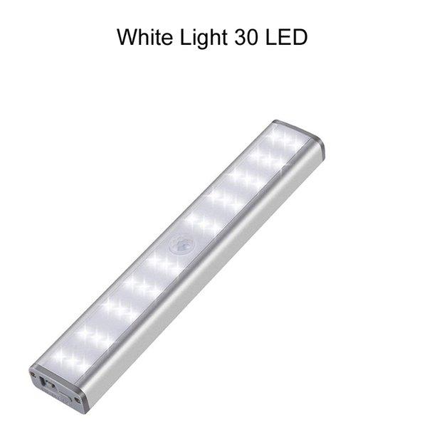 unter counter streifen beleuchtung