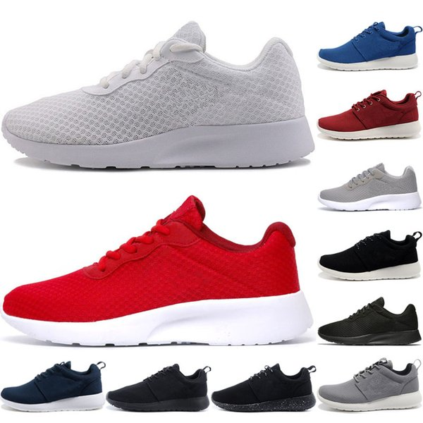 various styles get cheap wide range promo code for negro nike air roshe f68bc 05d1b