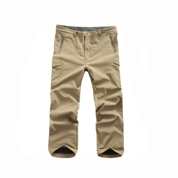 Pants 03