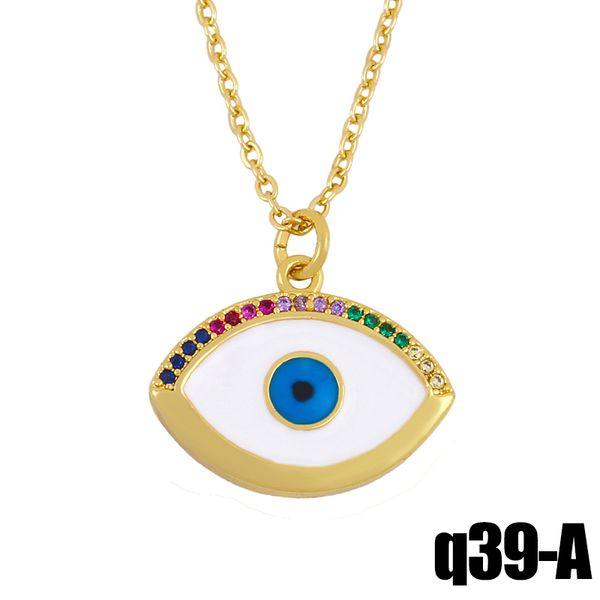 Q39 -A