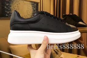 Diseñador de lujo de los hombres zapatos casuales baratos mejor de alta calidad para hombre para mujer del partido de la boda zapatos de terciopelo zapatillas deportivas tenis 2019 caliente