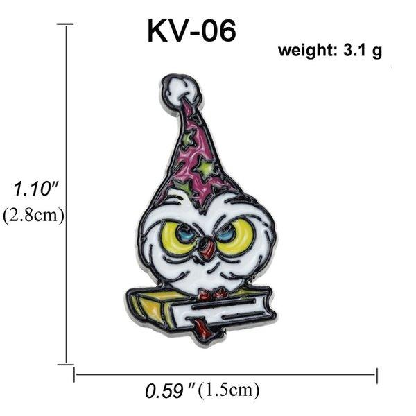 KV-06