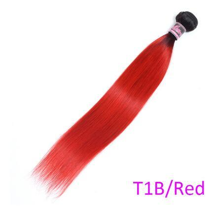 T1B / Red