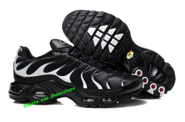 Schuhe 028