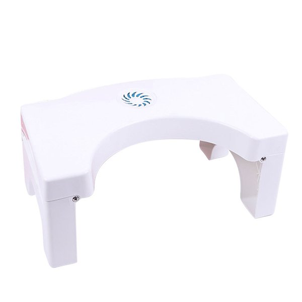 Excellent 2019 Foldable Squatting Toilet Stool Kids Footstool Bathroom Auxiliary Supplies Anti Constipation Bathroom Tools For Children From Haolinhome 31 51 Squirreltailoven Fun Painted Chair Ideas Images Squirreltailovenorg