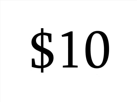 best selling 10$ payment link for shipping cost, patch, shirts, or find product by yourself, or other product please contact us before you order