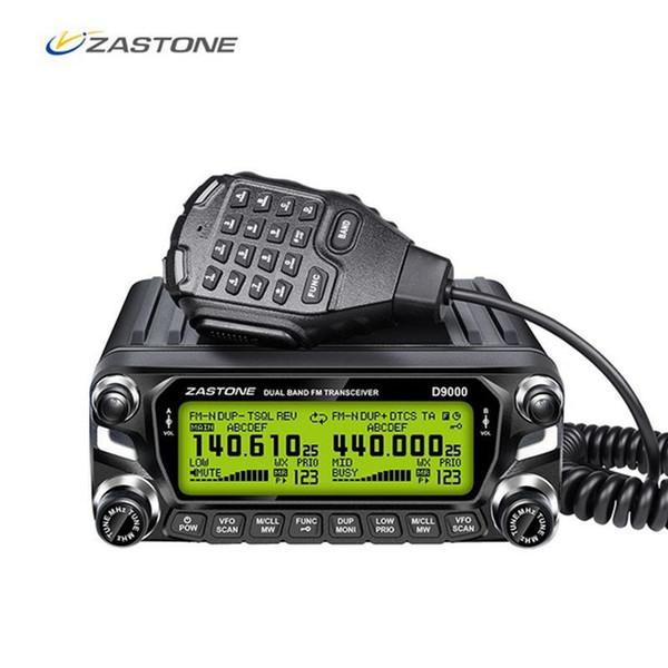 SMA Male Walkie Talkie Antenna for Baofeng Zastone PUXING TYT Two Way Ham Radio