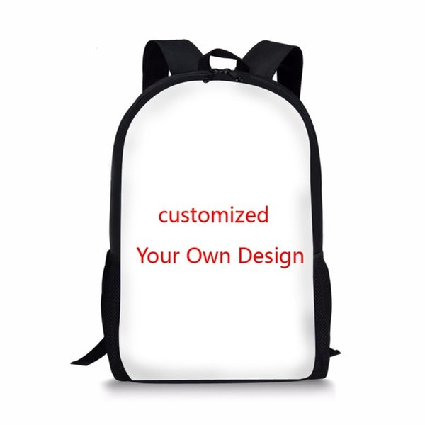 C personalizada