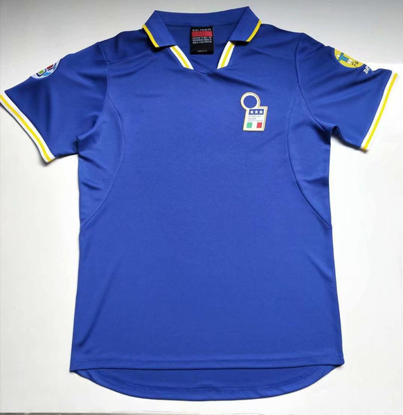 Italy1996Home