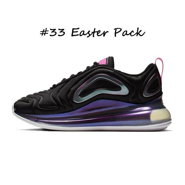 #33 Easter Pack 36-39